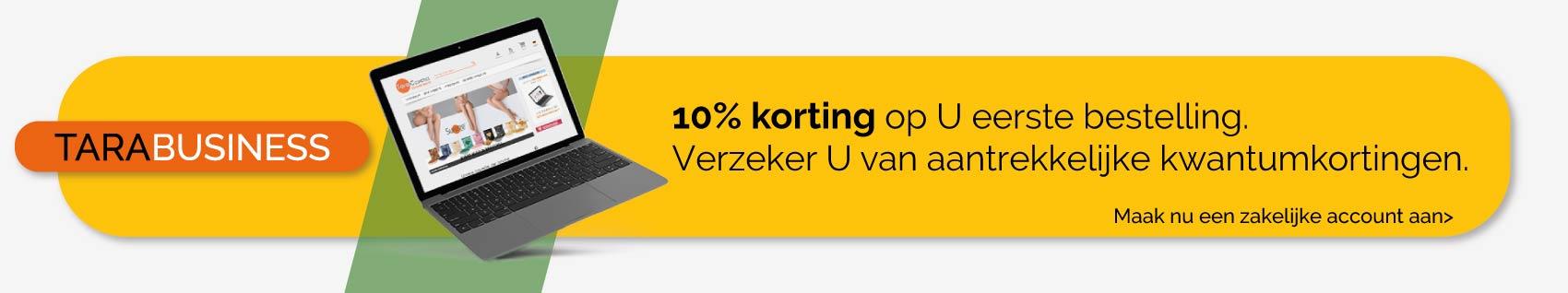 Gewerbekunden_NL
