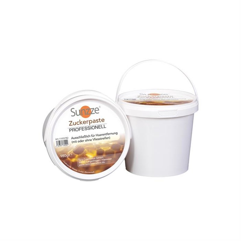 Sugar wax for Professional waxing. 1 kg